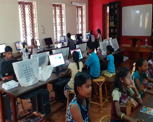 TEWFI Computer for Education_02